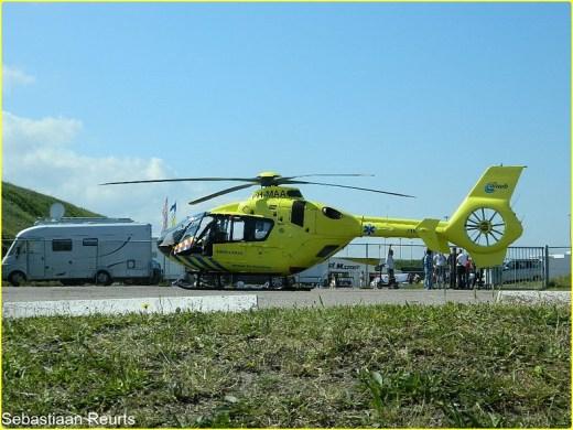 2014 05 31 zandvoort (3)-BorderMaker