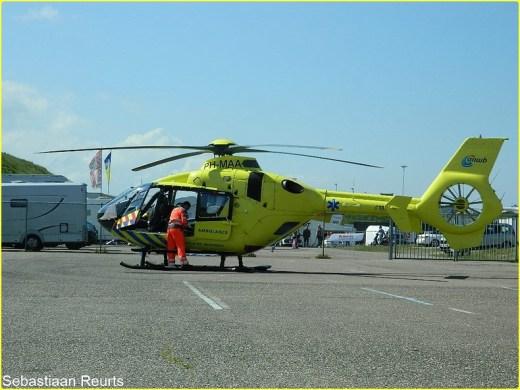 2014 05 31 zandvoort (5)-BorderMaker