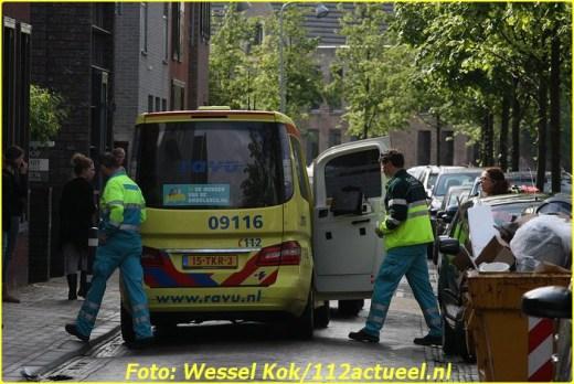 loenen 02-BorderMaker