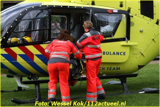 loenen 06-BorderMaker