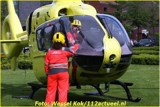 loenen 09-BorderMaker