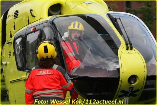 loenen 10-BorderMaker