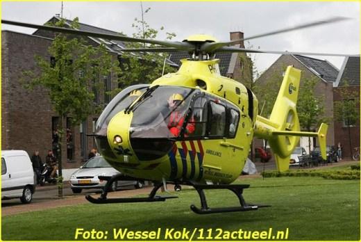 loenen 11-BorderMaker
