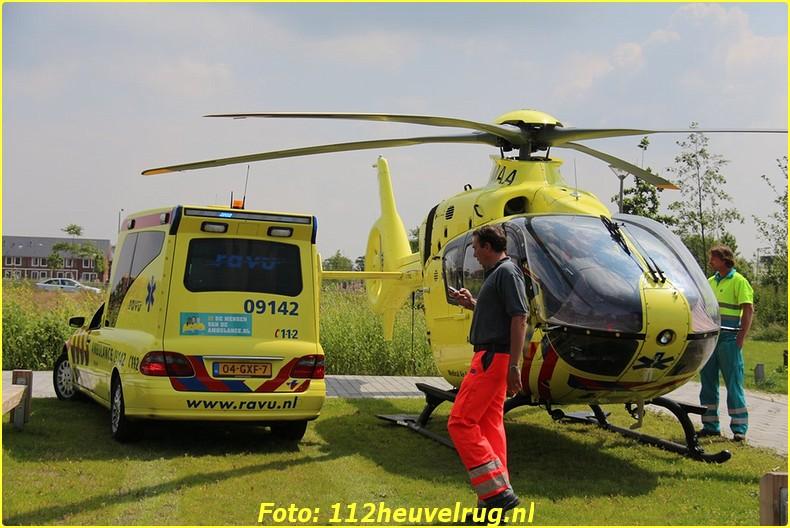 2014 06 01 veenendaal (10)-BorderMaker