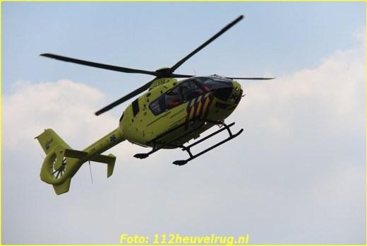 2014 06 01 veenendaal (3)-BorderMaker