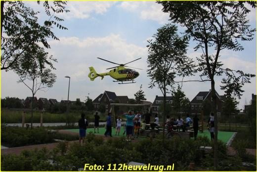 2014 06 01 veenendaal (4)-BorderMaker