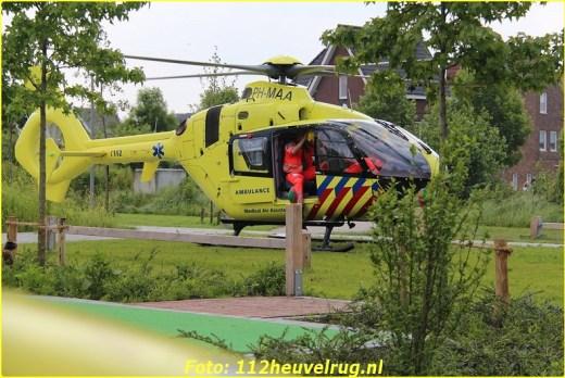 2014 06 01 veenendaal (7)-BorderMaker