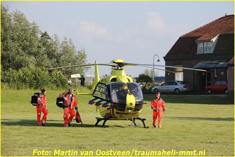 2014 06 01 zoetermeer (4)-BorderMaker