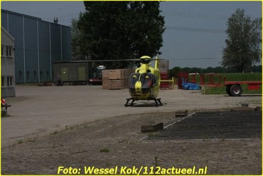 2014 06 07 zeewolde (29)-BorderMaker