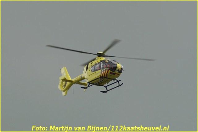 2014 06 18 heusden (1)-BorderMaker