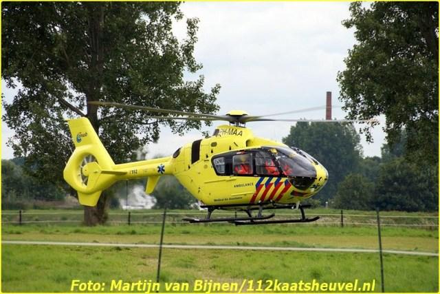 2014 06 18 heusden (7)-BorderMaker