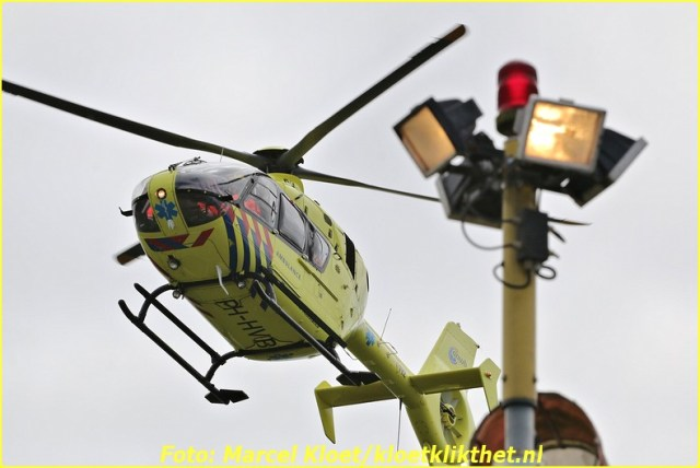 2014 06 18 lifeliner adrzg 18-6-2014 007 (1)-BorderMaker