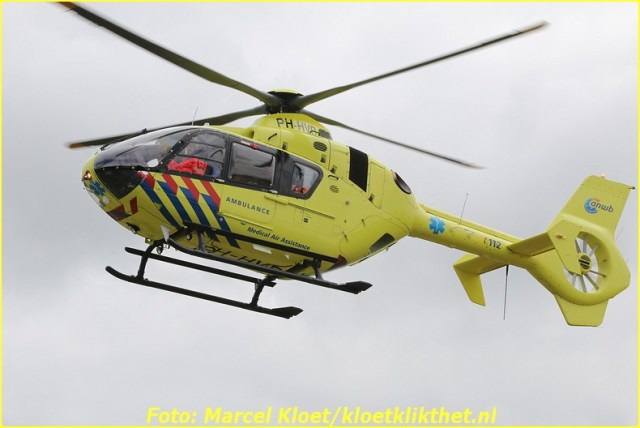 2014 06 18 lifeliner adrzg 18-6-2014 007 (3)-BorderMaker