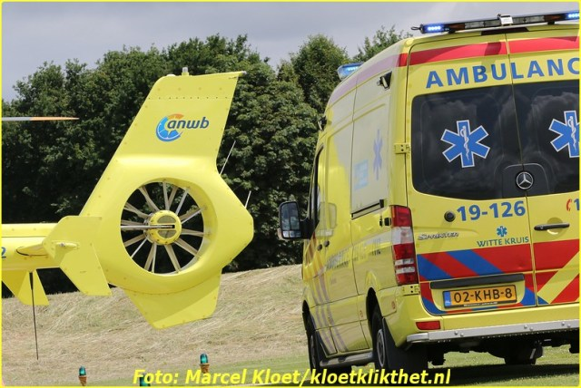2014 06 18 lifeliner adrzg 18-6-2014 007 (31)-BorderMaker