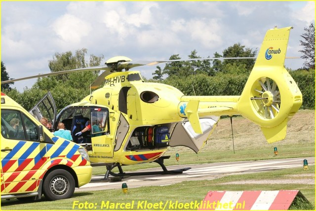 2014 06 18 lifeliner adrzg 18-6-2014 007 (35)-BorderMaker