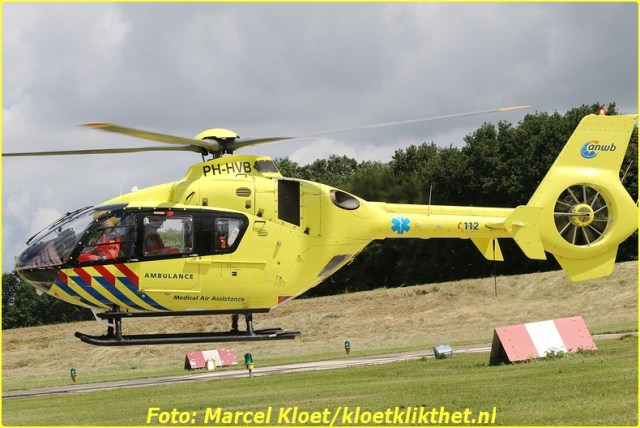 2014 06 18 lifeliner adrzg 18-6-2014 007 (46)-BorderMaker