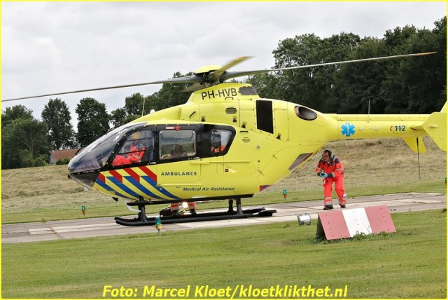 2014 06 18 lifeliner adrzg 18-6-2014 007 (7)-BorderMaker