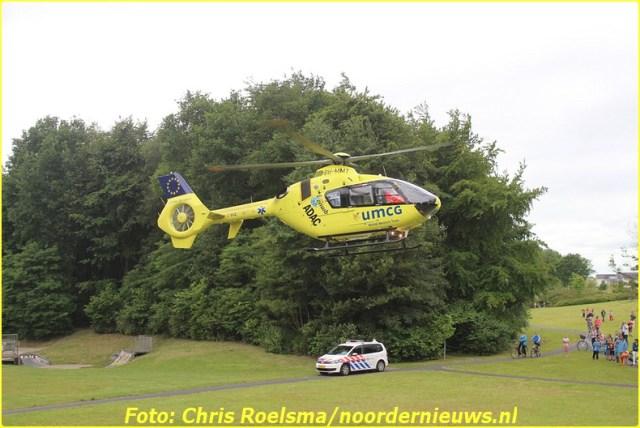 2014 06 18 noordernieuws (10)-BorderMaker