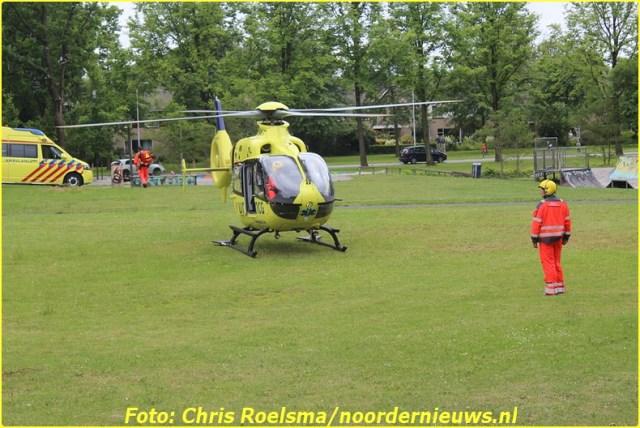 2014 06 18 noordernieuws (2)-BorderMaker