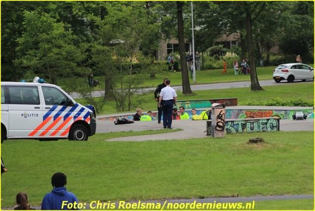 2014 06 18 noordernieuws (4)-BorderMaker