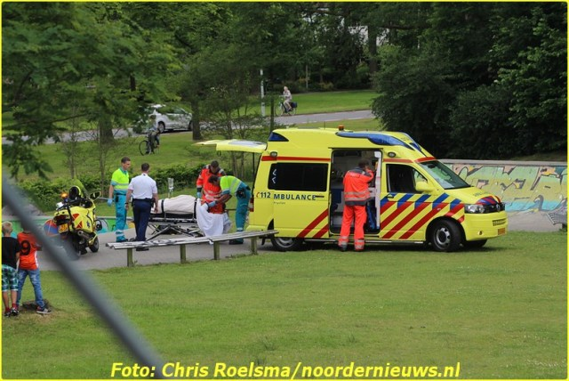 2014 06 18 noordernieuws (5)-BorderMaker