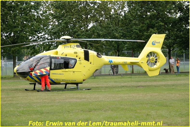 2014 06 18 voorburg (1)-BorderMaker