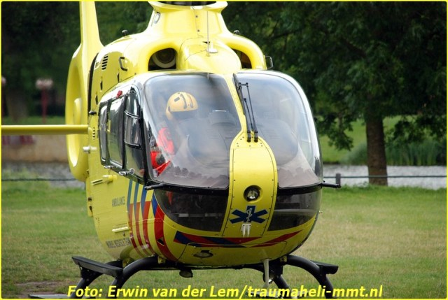 2014 06 18 voorburg (3)-BorderMaker