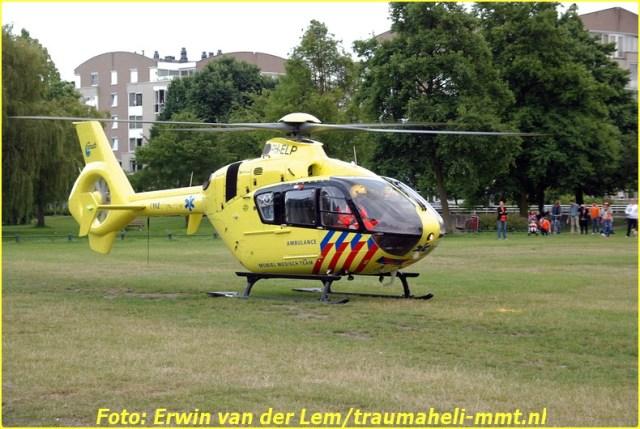 2014 06 18 voorburg (5)-BorderMaker