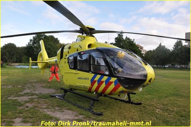 2014 06 18 voorburg2 (3)-BorderMaker