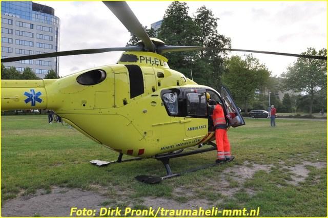2014 06 18 voorburg2 (6)-BorderMaker