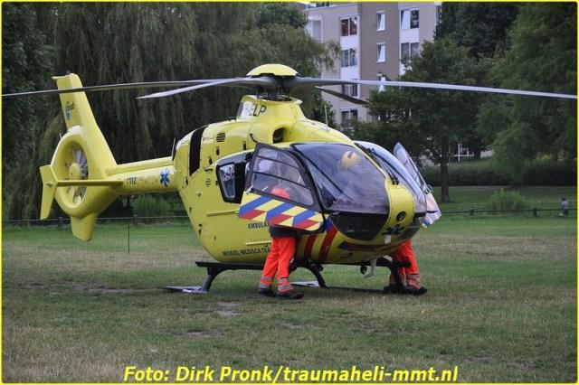 2014 06 18 voorburg2 (9)-BorderMaker