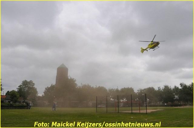 2014 06 19 oss (11)-BorderMaker
