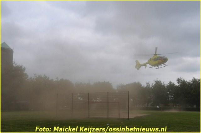 2014 06 19 oss (8)-BorderMaker