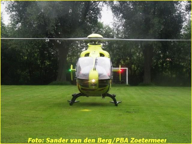 2014 06 19 zoetermeer (16)-BorderMaker
