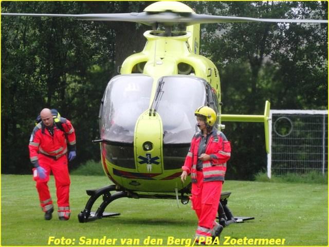2014 06 19 zoetermeer (3)-BorderMaker