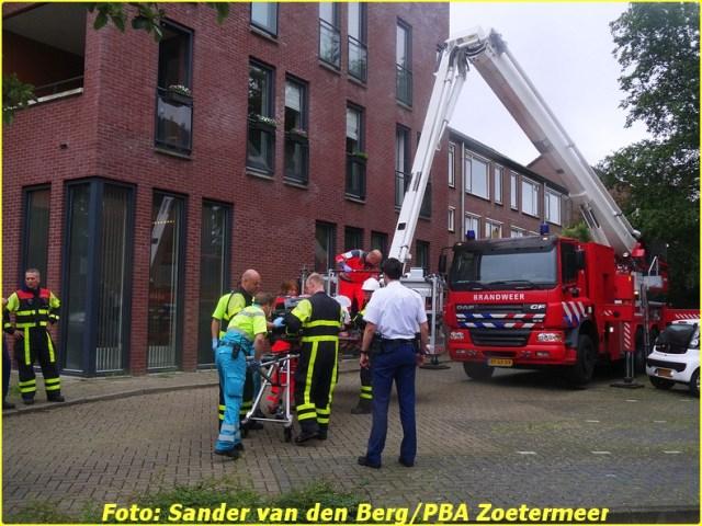 2014 06 19 zoetermeer (9)-BorderMaker