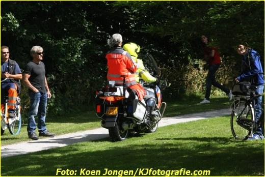 2014 06 20 leiden (7)-BorderMaker