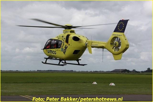 2014 06 20 oostwold (4)-BorderMaker
