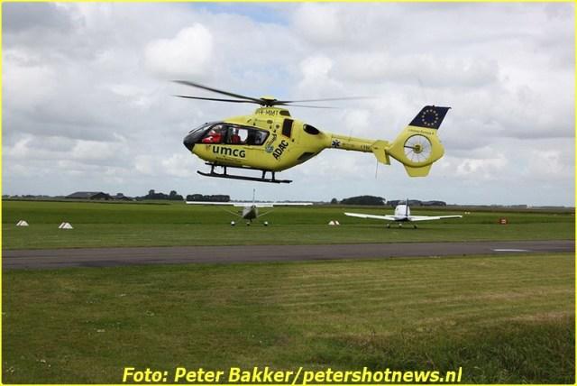 2014 06 20 oostwold (7)-BorderMaker
