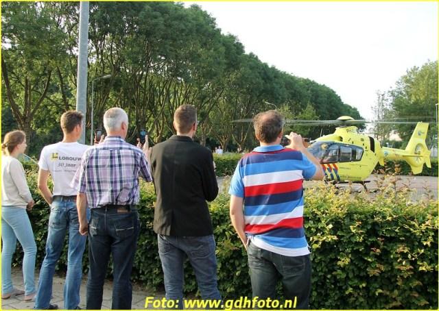 2014 06 21 sliedrechvt (17)-BorderMaker