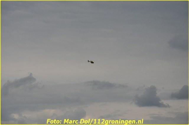 2014 06 21 vledderveen (1)-BorderMaker