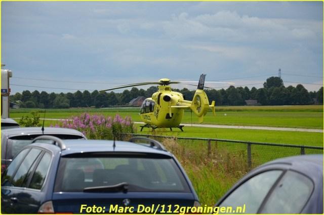 2014 06 21 vledderveen (2)-BorderMaker