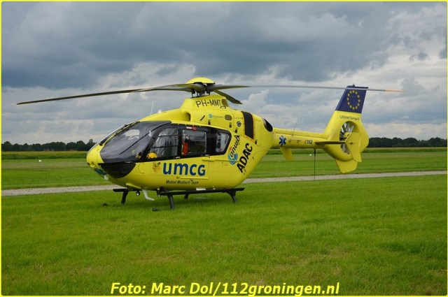 2014 06 21 vledderveen (4)-BorderMaker