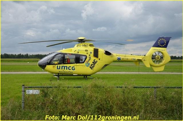 2014 06 21 vledderveen (5)-BorderMaker
