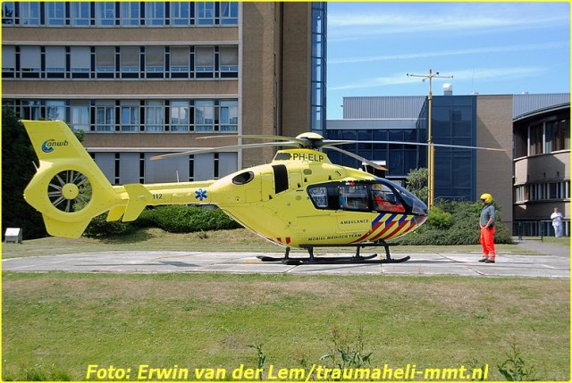 2014 06 23 den haag (10)-BorderMaker