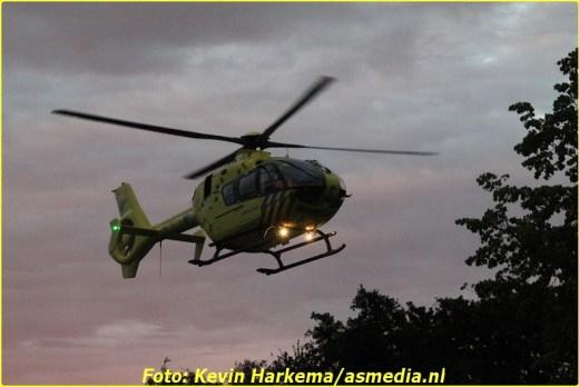 2014 06 24 vlaardingen2 (4)-BorderMaker