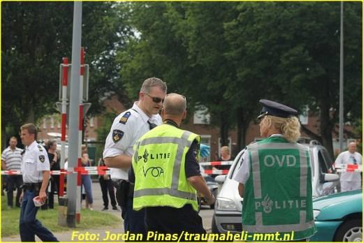 2014 06 24 vlissingen (5)-BorderMaker