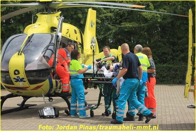 2014 06 24 vlissingen (7)-BorderMaker