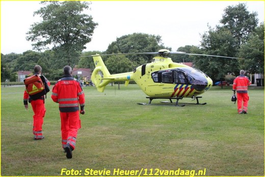 2014 06 24 vught (10)-BorderMaker