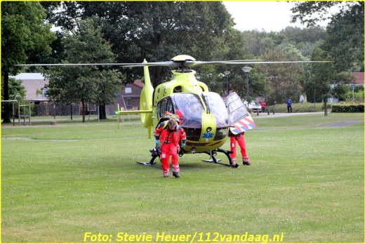 2014 06 24 vught (5)-BorderMaker